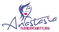 Anastasia Partnervermittlung