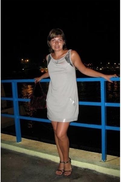 Alena aus Russland
