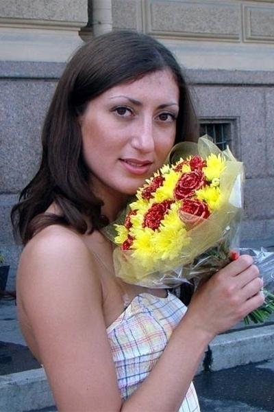 Viola aus Russland
