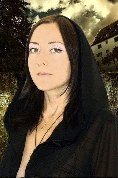Maria partnervermittlung