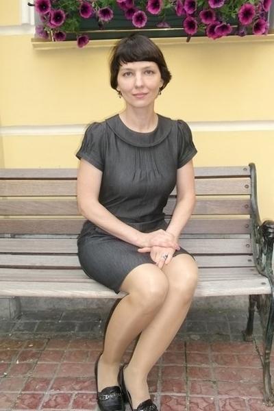 Partnervermittlung russland seriös