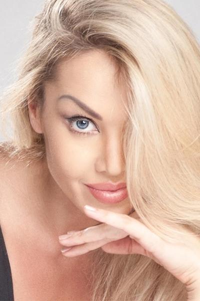 Lora aus Russland