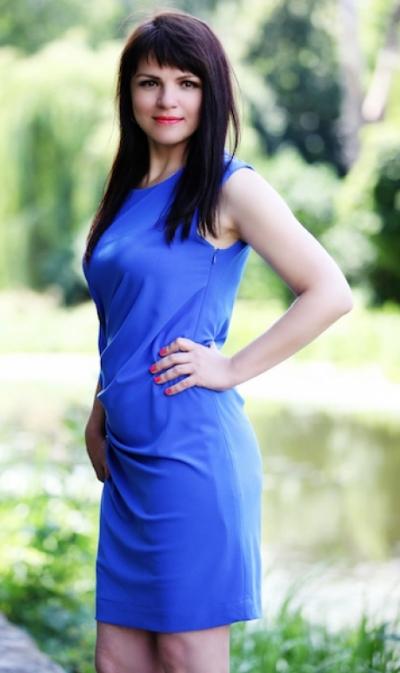 Natalya partnervermittlung ukraine tatiana