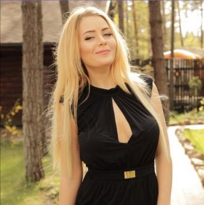 Elema aus Ukraine