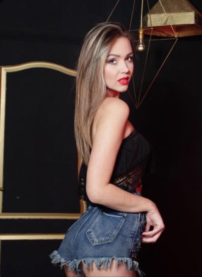 Beste Dating-Agentur ukraineTipps zur Datierung eines Mama-Jungen