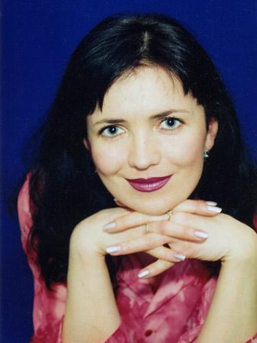 LORA aus Weißrussland- Belarus