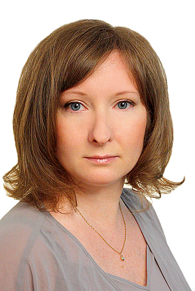 JANA aus Weißrussland- Belarus