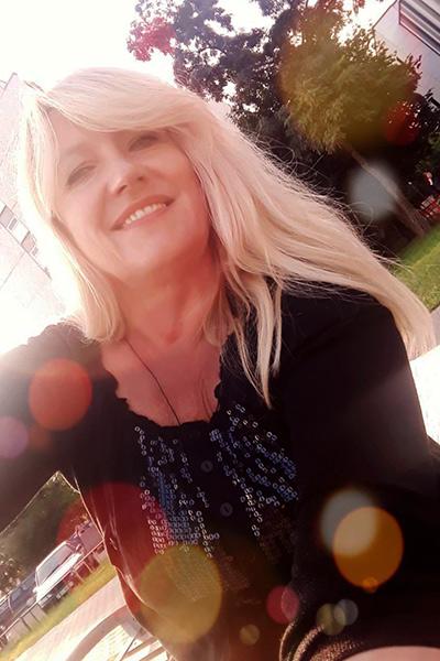 RAISA  aus Weißrussland- Belarus