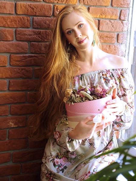 Weißrussland Frauen Kennenlernen –
