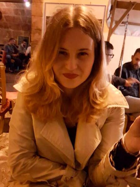 WERA aus Weißrussland- Belarus