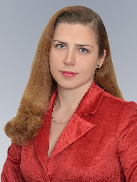 Russland-partnervermittlung.de erfahrung